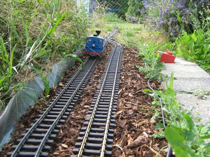 Lgb iim gartenbahn neu modelleisenbahn modellbau
