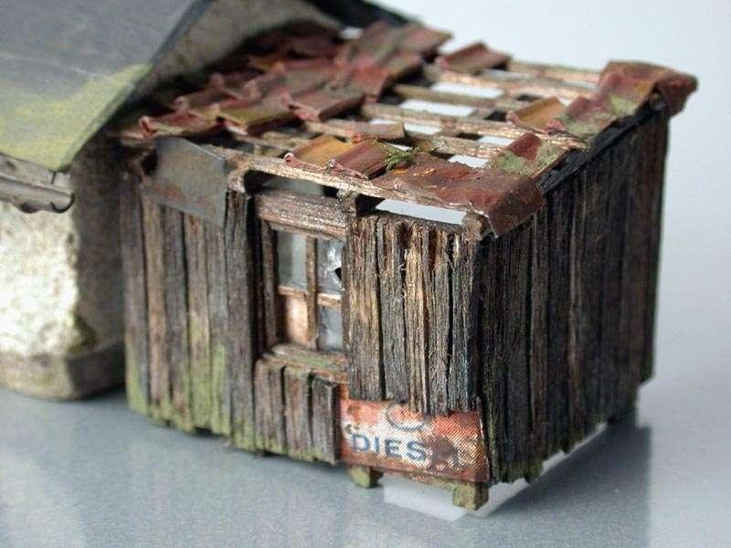 Modell Holzhaus Selber Bauen Bungalow Selber Bauen Schane Haus