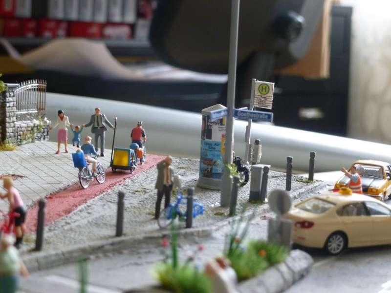 Imbiss Selber Bauen imbiss und alles was dazugehört diorama modellbau community