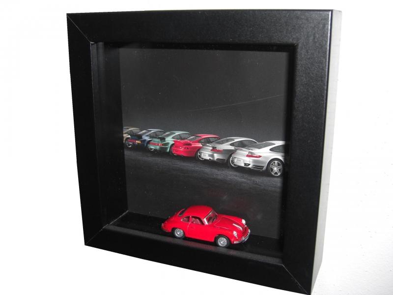 3d bilder porsche diorama modellbau community dioramen bauen. Black Bedroom Furniture Sets. Home Design Ideas