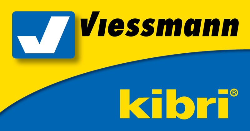 http://www.mymocom.com/pictures/logos/Viessmann_Kibri_800.jpg